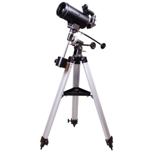 Levenhuk Skyline PLUS 90 MAK teleszkóp 74372