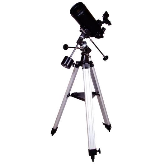 Levenhuk Skyline PLUS 105 MAK Telescope 74373