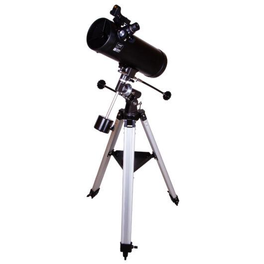 Levenhuk Skyline PLUS 115S Telescope 74374