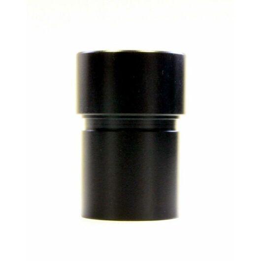 Bresser WF 15x/30,5 mm ICD szemlencse 74534