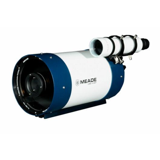 "Meade LX85 6""-os, akromatikus, OTA 75183"