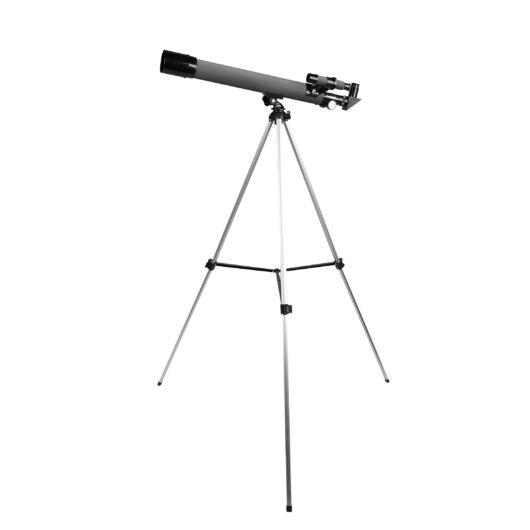 Levenhuk Blitz 50 BASE teleszkóp 77098