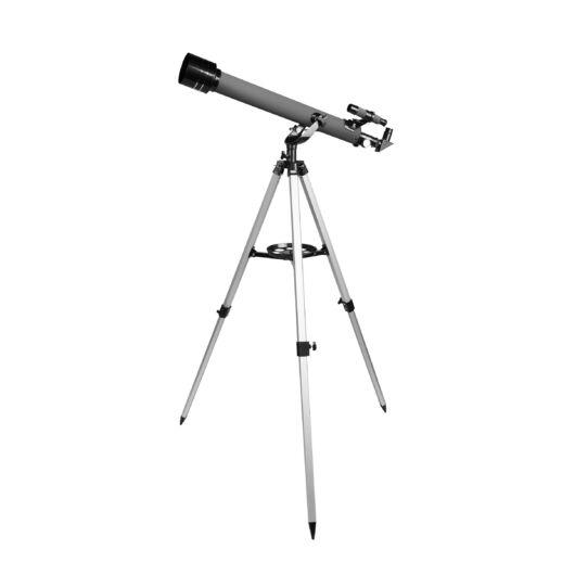 Levenhuk Blitz 60 BASE teleszkóp 77099