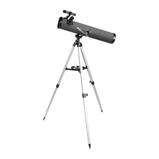 Levenhuk Blitz 76 BASE teleszkóp 77102
