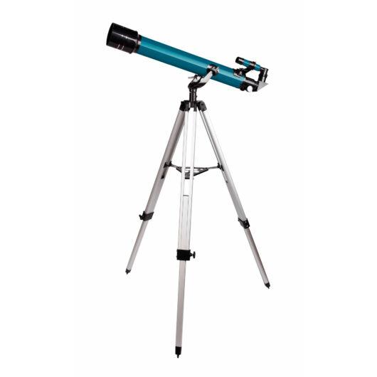 Levenhuk LabZZ TK60 teleszkóp 77112