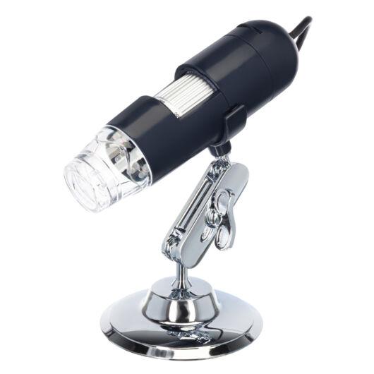 Discovery Artisan 16 digitális mikroszkóp 78159