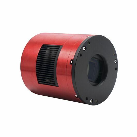 ASI2600MC-cool Pro kamera ASI2600MCP