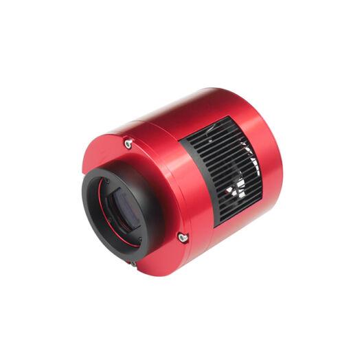 ASI294MM Pro hűtött monokróm CMOS kamera ASI294MMP