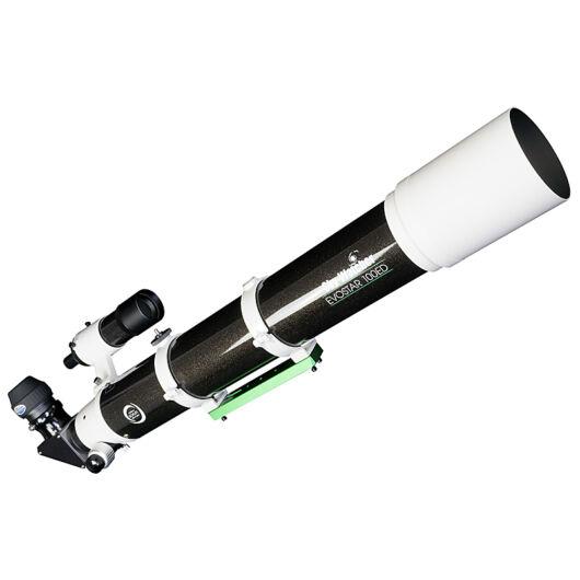 100/900 Evostar-100ED DS-PRO apokromatikus refraktor szett BDapo100set