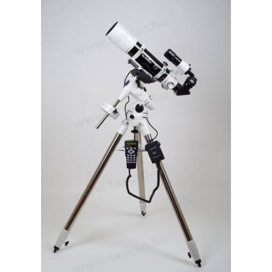 80/600 Skywatcher Evostar-80ED DS-PRO, NEQ3-PRO GoTo mechanikán BDapo80neq3gt