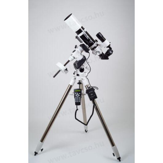 80/600 Skywatcher Evostar-80ED DS-PRO, NEQ5-PRO GoTo mechanikán BDapo80neq5gt