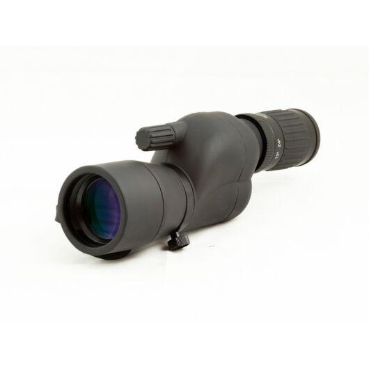 12-36x50ED zoom spektív (egyenes betekintés) BTC12z50ed