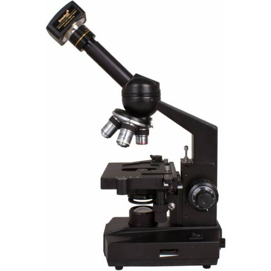 Levenhuk D320L 3.1 M digitális monokuláris mikroszkóp 18347