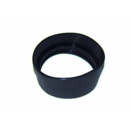 Gumi szemkagyló mikroszkóp okulárhoz (35mm) EyeRubber35
