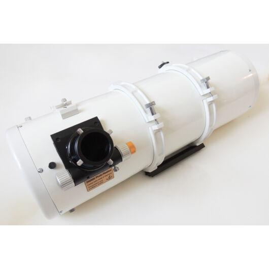 200/800 Foto-Newton karbon tubusban, velúr béléssel FN2008c
