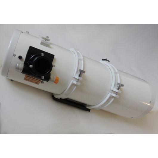 Lacerta 250/1000 Foto-Newton karbon tubusban, velúr béléssel FN25010c