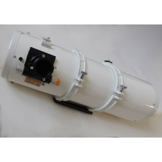 Lacerta 250/1250 Foto-Newton kvarc-tükörrel FN25012cQ