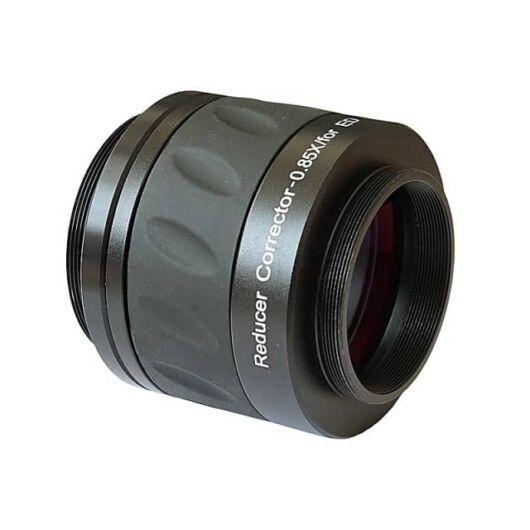 0,85x Reduktor 150/1200-as Skywatcher apohoz  (Skywatcher Evostar 150) Flat85-150