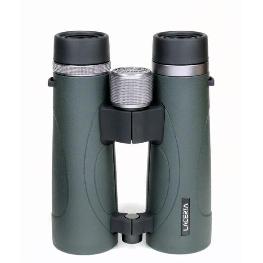 10x42 Lacerta Birding binokulár LA10x42brd