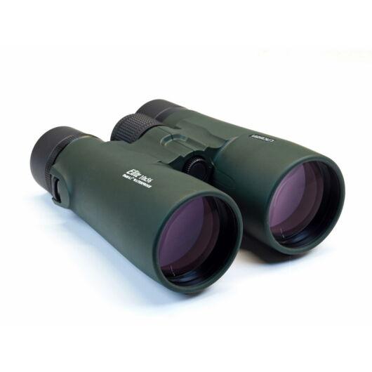 10x56 Lacerta Elite tetőélprizmás binokulár LA10x56el