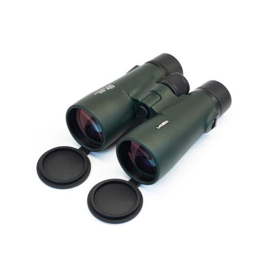 8x56 Lacerta Elite tetőélprizmás binokulár LA8x56el
