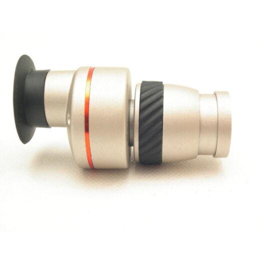 8x12 Lacerta Micro Eye LaME-812