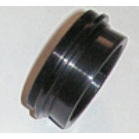 LIS - T2 Fotoadapter LisT2