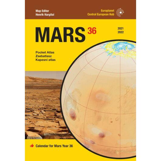 Mars 36 (Hargitai Henrik) Mars36