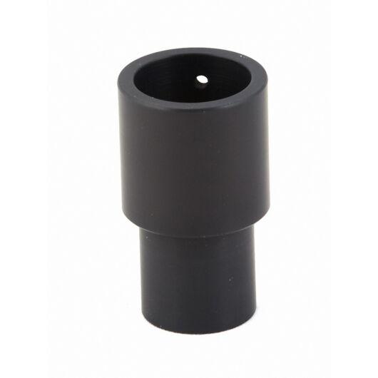 Hosszabbítótoldat 30,5mm-es mikroszkópokulárokhoz (30mm) MikLinkS