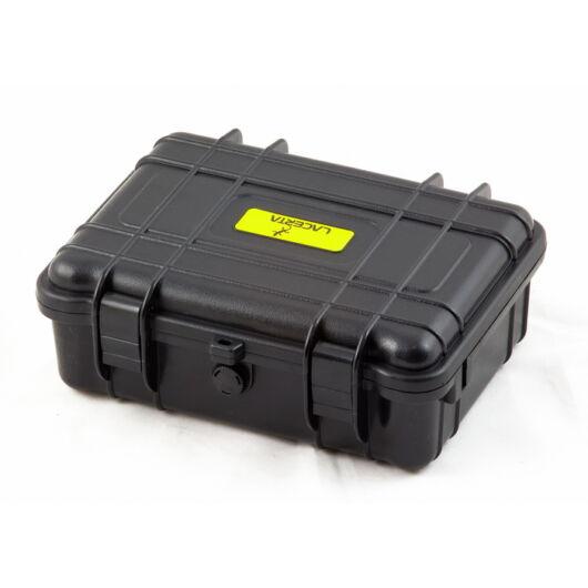 Outdor Okulárkoffer (Lacerta, 227x182x84mm) OutdoorOKs