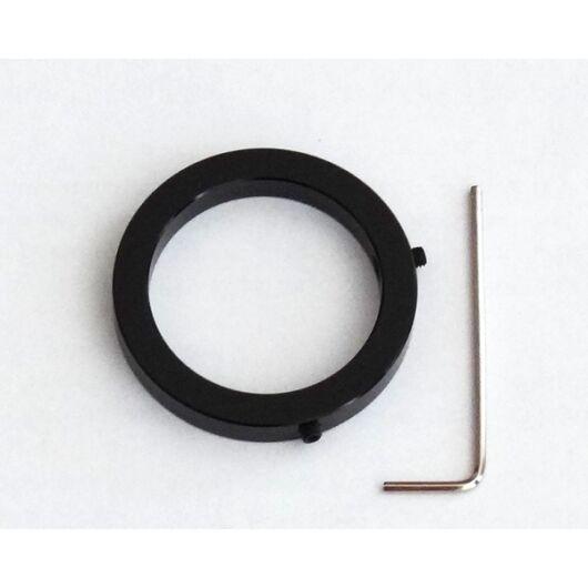 """Parfokális adapter (1,25"""") ParFocRing1"""