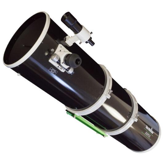 300/1500 SkyWatcher Explorer-300PDS Newton tubus kétsebességes (1:10) Crayford fókuszírozóval SWN30015mf