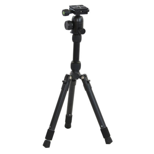 Lacerta Mini tripod TriLac01Mini