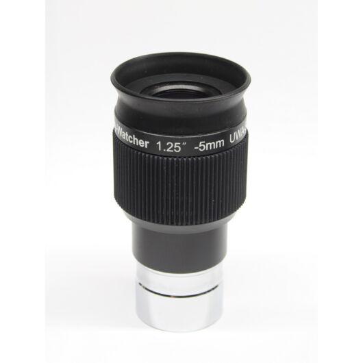 Skywatcher 5mm Planetary UWA okulár WAP05
