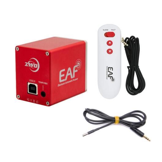 ZWO EAF set, ASCOM kompatibilis (új 5V változat) ZWOEAFA5V