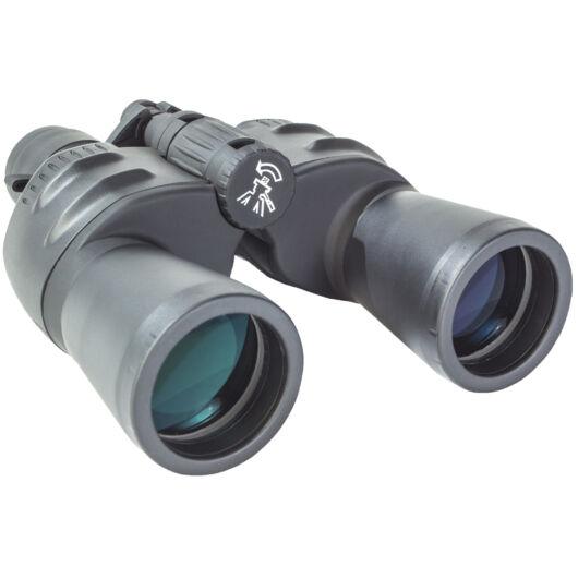 Bresser Spezial Zoomar 7–35x50 kétszemes távcső 64653
