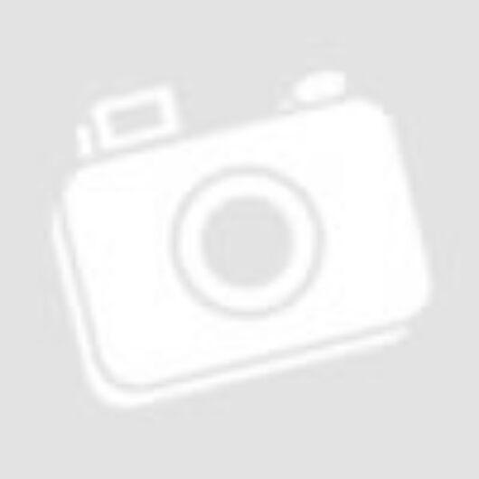 Bresser National Geographic 8x40 kétszemes távcső 69347