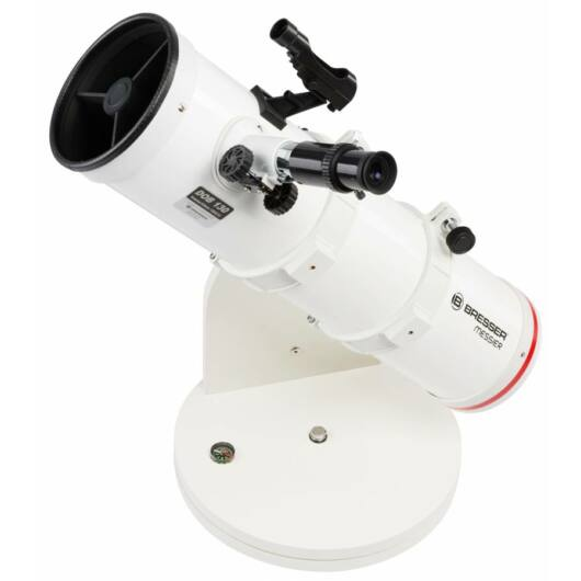 "Bresser Messier 5"" Dobson teleszkóp 72872"
