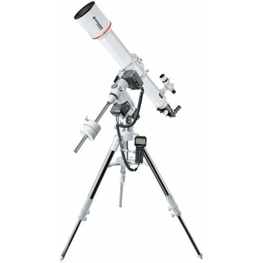 Bresser Messier AR-127L/1200 Hexafoc EXOS-2/GOTO teleszkóp 72876