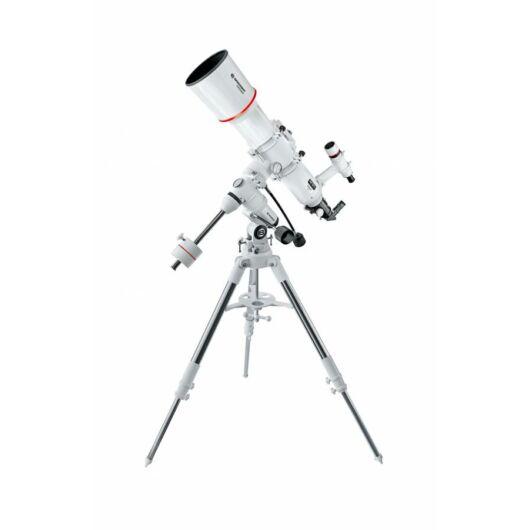 Bresser Messier AR-127S/635 Hexafoc EXOS-1/EQ4 teleszkóp 28689