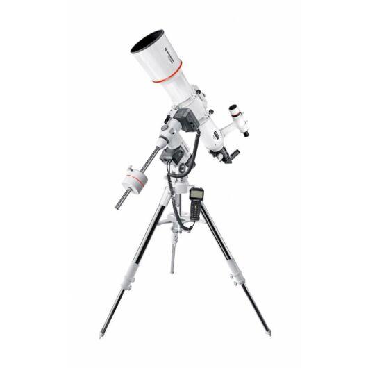Bresser Messier AR-127S/635 Hexafoc EXOS-2/GOTO teleszkóp 72878