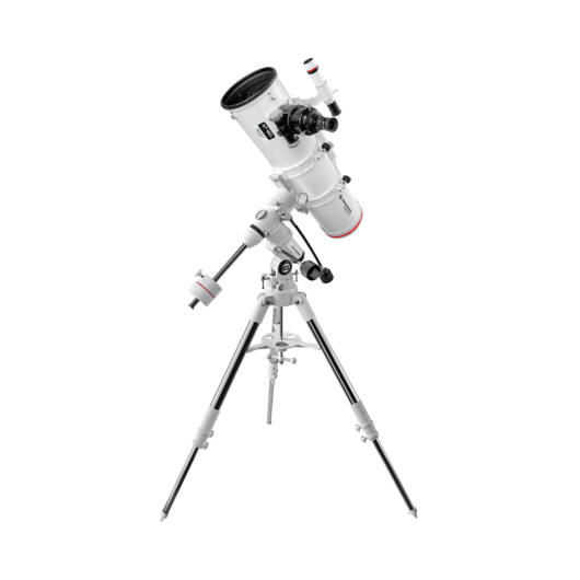 Bresser Messier NT-150S 150/750 Hexafoc EXOS-1 teleszkóp 28686