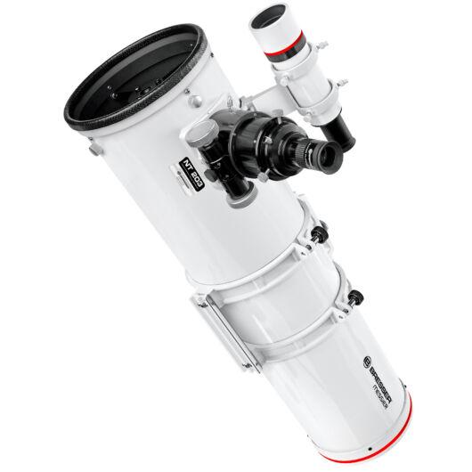 Bresser Messier NT-203/1000 Hexafoc OTA 72884