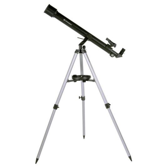 Teleszkóp Bresser 60/800 AZ Stellar 71121