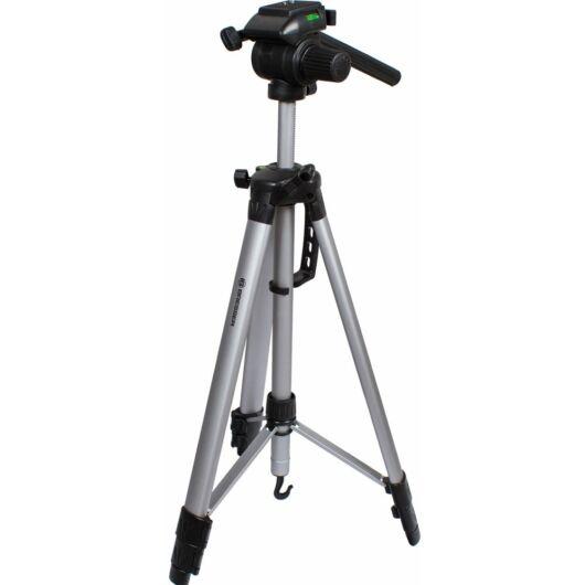 Bresser 1610 mm-es alumínium háromlábú állvány 30861