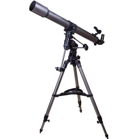 Bresser Lyra 70/900 EQ-SKY teleszkóp 17806
