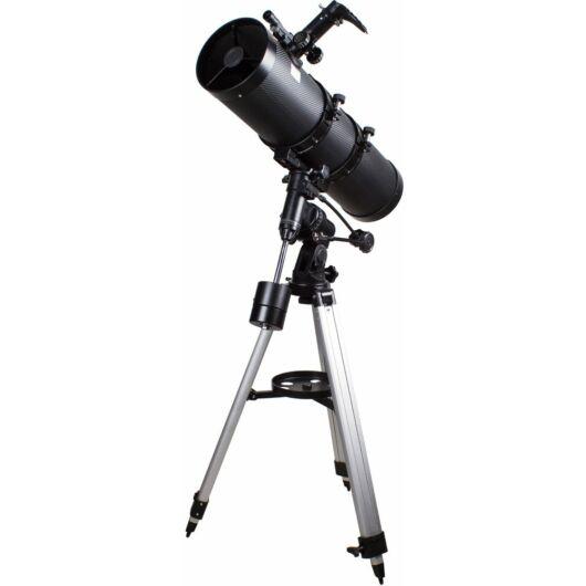 Bresser Pollux 150/1400 EQ3 teleszkóp 26054