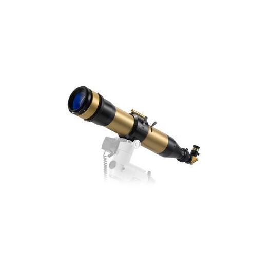 Coronado SolarMax II 90 mm napteleszkóp RichView rendszerrel és BF15 szűrővel 71927