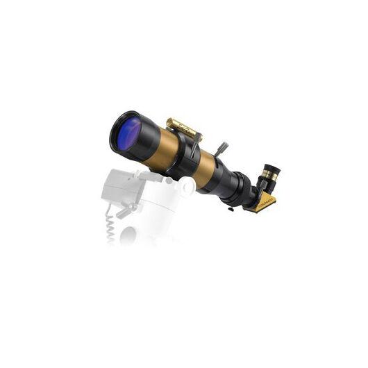 Coronado SolarMax II 60 mm Double Stack napteleszkóp RichView rendszerrel és BF5 szűrővel 71924
