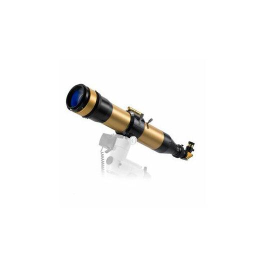 Coronado SolarMax II 90 mm Double Stack napteleszkóp RichView rendszerrel és BF15 szűrővel 71929